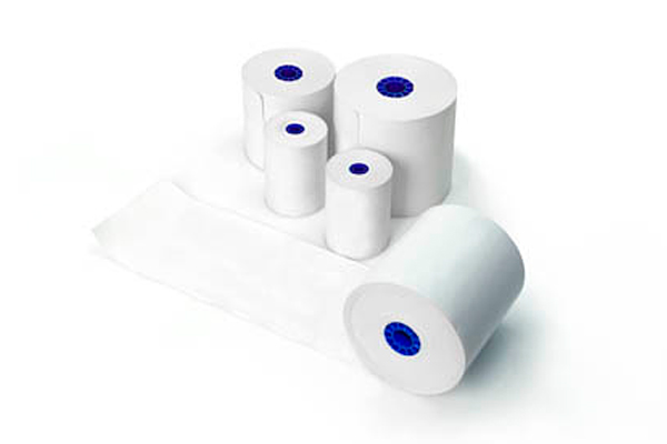 Paper and Supplies - Thermal, Bond, Label, Coreless | Star