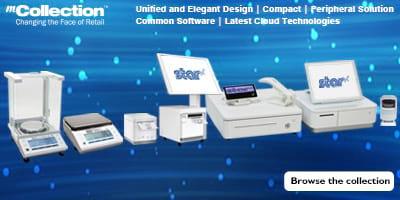 www starmicronics com-Gateway
