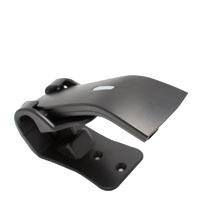 ;1D BCR BLK Accessories Page