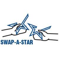 Swap-A-Star