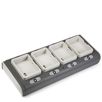 ;4P Extra Charger Accessories Page