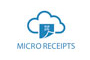 ;Micro Receipts Logo Thumb