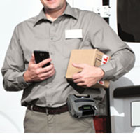 ;Belt Clip Accessories Page