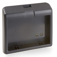 ;Extra Battery Accessoires Page