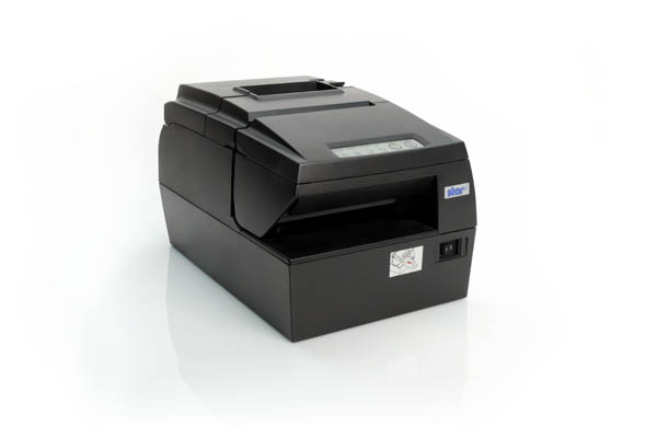 Ink Ribbon Cartridge;HSP7000 Right
