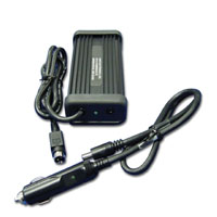 ;Mobile Power Supply Accessories Page