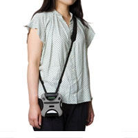 ;Shoulder Strap Accessories PAge