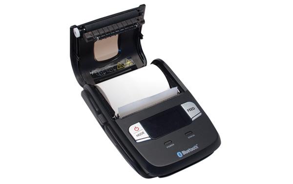 ;SM-L200-Paper
