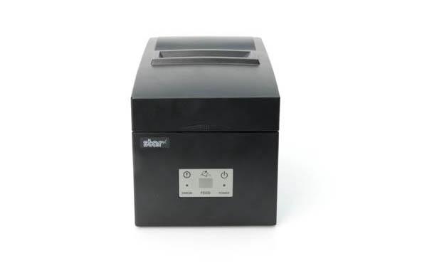 SP512 and SP542 Dot Matrix Impact printer - Discontinued
