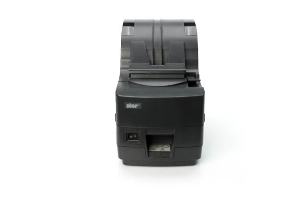 TSP1000 - Ticket Printer for Lottery, Events & More | Star
