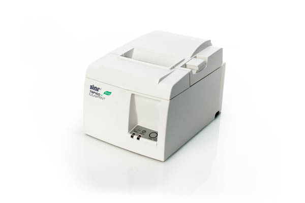 www starmicronics com-TSP100ECO