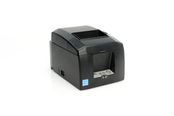 TSP654II - Thermal AirPrint™ Receipt Printer | Star Micronics