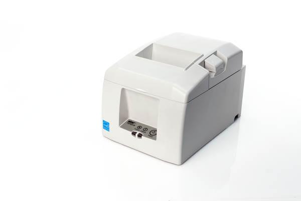 TSP650II WHITE