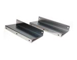 Under Counter Mounting Bracket Kit