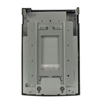 ;Wall Mount Accessories PAge