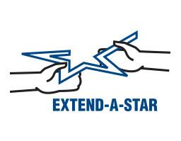 Extend-A-Star