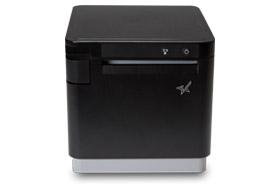 ;mcprint3 icon thermal printers