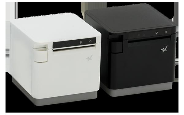 mC-Print3 - Modern 3