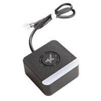mC-Sound;mC-Sound Accessories Page