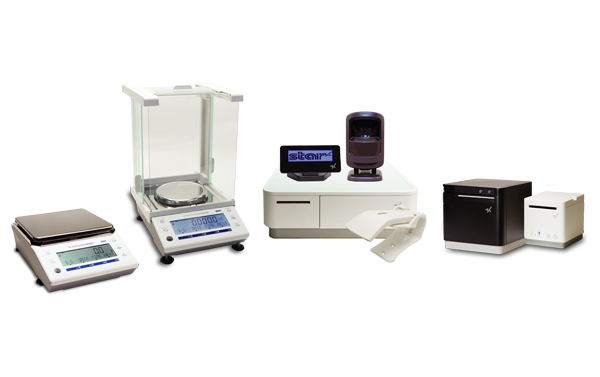 mCollection - mPOS Hardware Solutions | Star Micronics