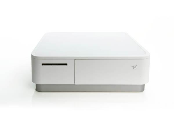 mPOP in White