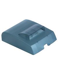 mC-Sound;TSP100 Splash Proof Accessories Page