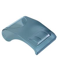 TSP700;TSP700 Splash Proof Accessories Page