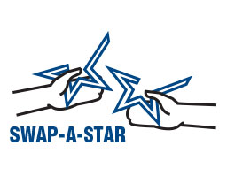 Swap-A-Star Extended Warranty;