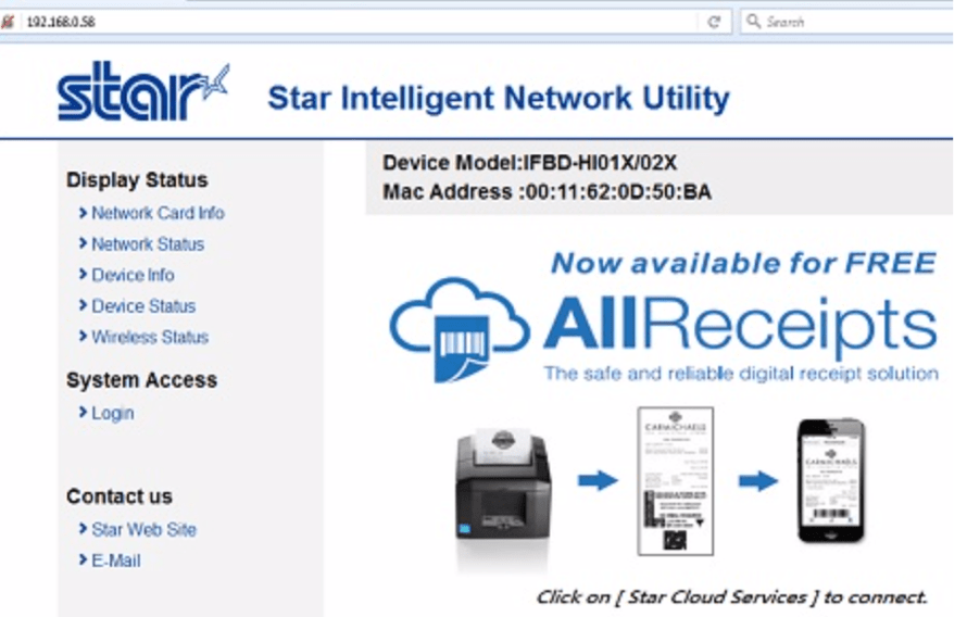 Uma captura de tela de um telefone celular Descrição gerada automaticamente
