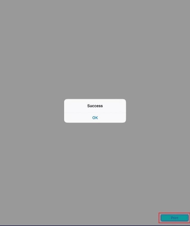 C: \ Usuários \ arusso \ Desktop \ faq \ 13.jpg