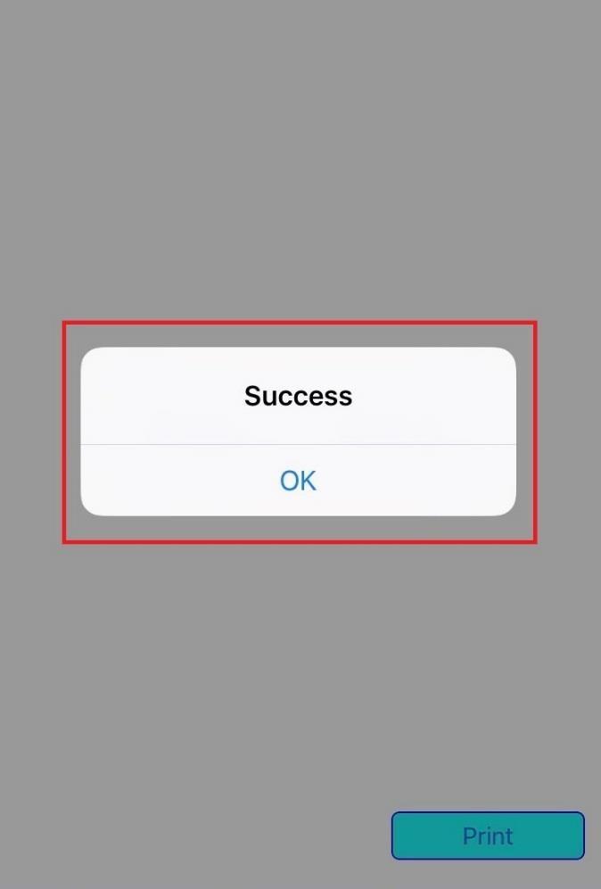 C: \ Users \ arusso \ Desktop \ faq \ done.jpg