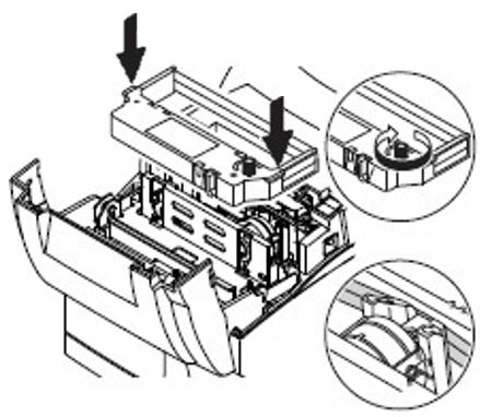 A picture containing linedrawing, clipart  Description automatically generated