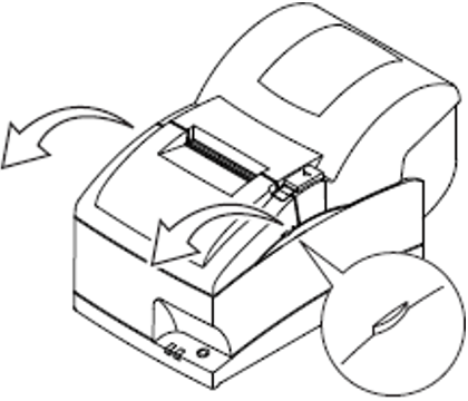 Diagram, engineering drawing  Description automatically generated